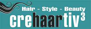 crehaartiv3-logo