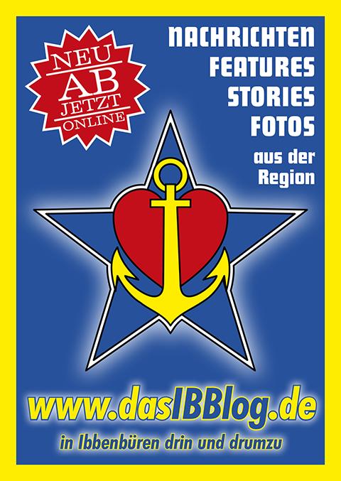 ibblog_flyer-1
